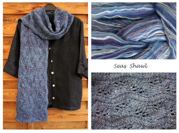 seas-shawl
